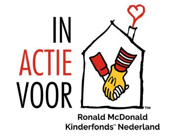 Ronald Mc Donald Kinderfonds